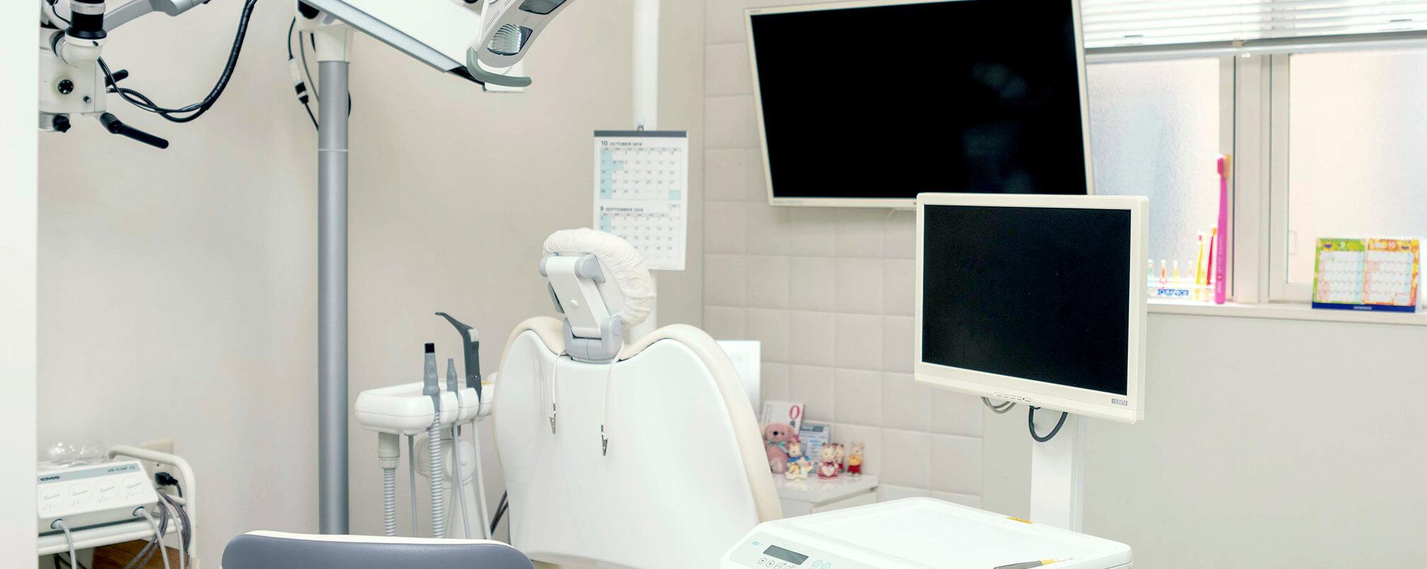 あるが歯科クリニックphoto