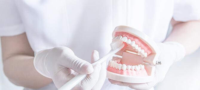 伊那市 宮田村 駒ヶ根市の歯医者 インプラント 矯正 審美歯科治療